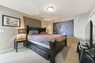 Photo 23: 232 Ascott Crescent: Sherwood Park House for sale : MLS®# E4179876