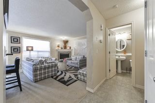 Photo 4: 232 Ascott Crescent: Sherwood Park House for sale : MLS®# E4179876