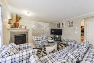 Photo 7: 232 Ascott Crescent: Sherwood Park House for sale : MLS®# E4179876