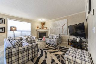 Photo 6: 232 Ascott Crescent: Sherwood Park House for sale : MLS®# E4179876