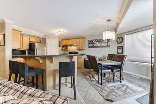 Photo 10: 232 Ascott Crescent: Sherwood Park House for sale : MLS®# E4179876