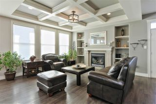 Photo 5: 23 GOVERNOR Place: Spruce Grove House for sale : MLS®# E4180384
