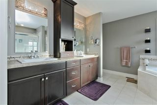 Photo 27: 23 GOVERNOR Place: Spruce Grove House for sale : MLS®# E4180384