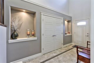 Photo 3: 23 GOVERNOR Place: Spruce Grove House for sale : MLS®# E4180384