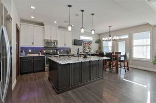 Photo 11: 23 GOVERNOR Place: Spruce Grove House for sale : MLS®# E4180384