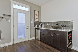 Photo 8: 23 GOVERNOR Place: Spruce Grove House for sale : MLS®# E4180384