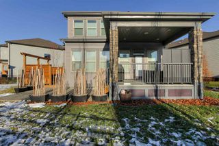 Photo 42: 23 GOVERNOR Place: Spruce Grove House for sale : MLS®# E4180384