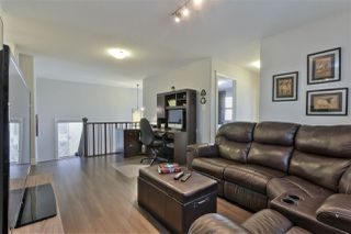 Photo 22: 23 GOVERNOR Place: Spruce Grove House for sale : MLS®# E4180384