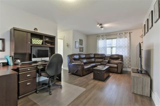Photo 20: 23 GOVERNOR Place: Spruce Grove House for sale : MLS®# E4180384