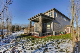 Photo 43: 23 GOVERNOR Place: Spruce Grove House for sale : MLS®# E4180384