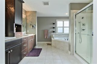 Photo 26: 23 GOVERNOR Place: Spruce Grove House for sale : MLS®# E4180384