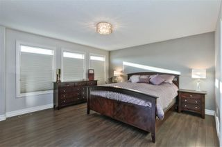 Photo 24: 23 GOVERNOR Place: Spruce Grove House for sale : MLS®# E4180384