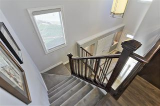 Photo 19: 23 GOVERNOR Place: Spruce Grove House for sale : MLS®# E4180384