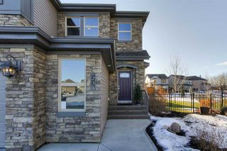 Photo 2: 23 GOVERNOR Place: Spruce Grove House for sale : MLS®# E4180384