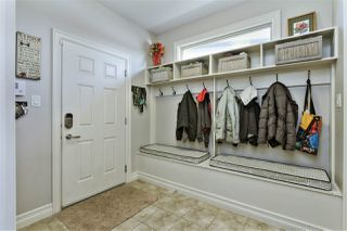 Photo 16: 23 GOVERNOR Place: Spruce Grove House for sale : MLS®# E4180384