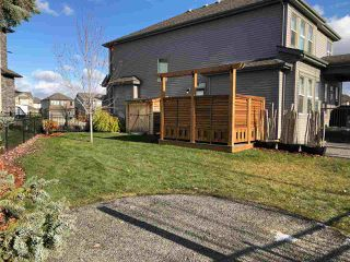 Photo 35: 23 GOVERNOR Place: Spruce Grove House for sale : MLS®# E4180384