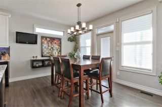 Photo 13: 23 GOVERNOR Place: Spruce Grove House for sale : MLS®# E4180384