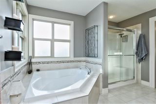 Photo 28: 23 GOVERNOR Place: Spruce Grove House for sale : MLS®# E4180384