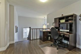 Photo 23: 23 GOVERNOR Place: Spruce Grove House for sale : MLS®# E4180384