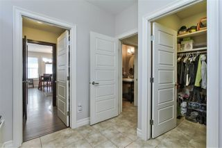Photo 17: 23 GOVERNOR Place: Spruce Grove House for sale : MLS®# E4180384