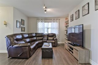 Photo 21: 23 GOVERNOR Place: Spruce Grove House for sale : MLS®# E4180384