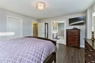 Photo 25: 23 GOVERNOR Place: Spruce Grove House for sale : MLS®# E4180384