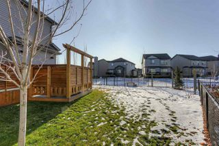 Photo 44: 23 GOVERNOR Place: Spruce Grove House for sale : MLS®# E4180384