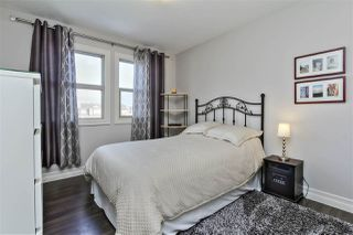 Photo 31: 23 GOVERNOR Place: Spruce Grove House for sale : MLS®# E4180384