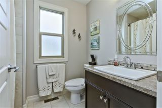 Photo 32: 23 GOVERNOR Place: Spruce Grove House for sale : MLS®# E4180384