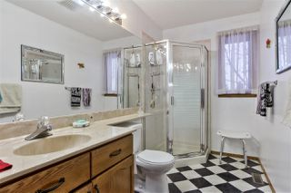 Photo 26: 20 2A FIELDSTONE Drive: Spruce Grove House Half Duplex for sale : MLS®# E4182498