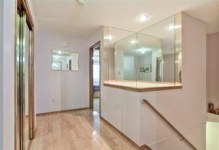 Photo 8: 20 2A FIELDSTONE Drive: Spruce Grove House Half Duplex for sale : MLS®# E4182498