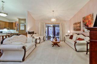 Photo 19: 20 2A FIELDSTONE Drive: Spruce Grove House Half Duplex for sale : MLS®# E4182498