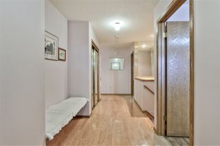 Photo 5: 20 2A FIELDSTONE Drive: Spruce Grove House Half Duplex for sale : MLS®# E4182498