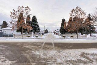 Photo 2: 20 2A FIELDSTONE Drive: Spruce Grove House Half Duplex for sale : MLS®# E4182498