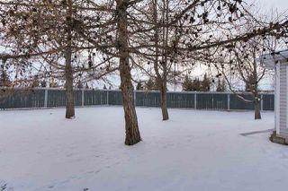 Photo 37: 20 2A FIELDSTONE Drive: Spruce Grove House Half Duplex for sale : MLS®# E4182498