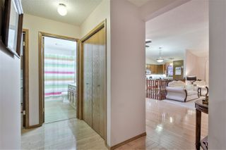 Photo 9: 20 2A FIELDSTONE Drive: Spruce Grove House Half Duplex for sale : MLS®# E4182498