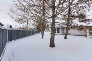 Photo 39: 20 2A FIELDSTONE Drive: Spruce Grove House Half Duplex for sale : MLS®# E4182498