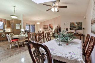 Photo 12: 20 2A FIELDSTONE Drive: Spruce Grove House Half Duplex for sale : MLS®# E4182498