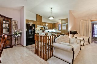 Photo 15: 20 2A FIELDSTONE Drive: Spruce Grove House Half Duplex for sale : MLS®# E4182498