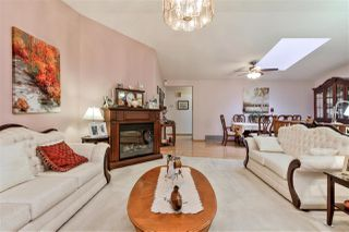 Photo 17: 20 2A FIELDSTONE Drive: Spruce Grove House Half Duplex for sale : MLS®# E4182498