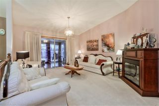 Photo 16: 20 2A FIELDSTONE Drive: Spruce Grove House Half Duplex for sale : MLS®# E4182498