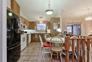 Photo 13: 20 2A FIELDSTONE Drive: Spruce Grove House Half Duplex for sale : MLS®# E4182498