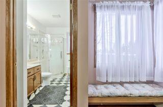 Photo 25: 20 2A FIELDSTONE Drive: Spruce Grove House Half Duplex for sale : MLS®# E4182498
