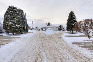 Photo 3: 20 2A FIELDSTONE Drive: Spruce Grove House Half Duplex for sale : MLS®# E4182498