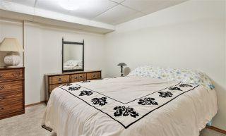 Photo 34: 20 2A FIELDSTONE Drive: Spruce Grove House Half Duplex for sale : MLS®# E4182498