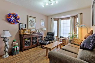 Photo 28: 20 2A FIELDSTONE Drive: Spruce Grove House Half Duplex for sale : MLS®# E4182498