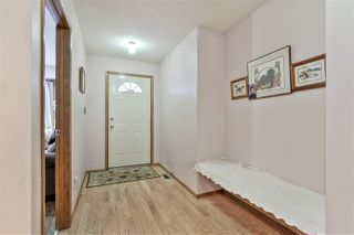 Photo 7: 20 2A FIELDSTONE Drive: Spruce Grove House Half Duplex for sale : MLS®# E4182498