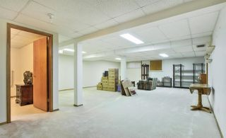 Photo 32: 20 2A FIELDSTONE Drive: Spruce Grove House Half Duplex for sale : MLS®# E4182498