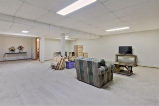Photo 31: 20 2A FIELDSTONE Drive: Spruce Grove House Half Duplex for sale : MLS®# E4182498
