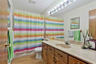 Photo 22: 20 2A FIELDSTONE Drive: Spruce Grove House Half Duplex for sale : MLS®# E4182498